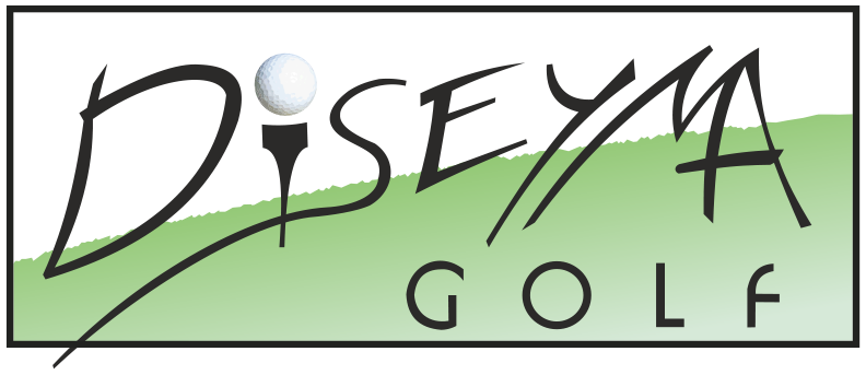 Diseyma Golf