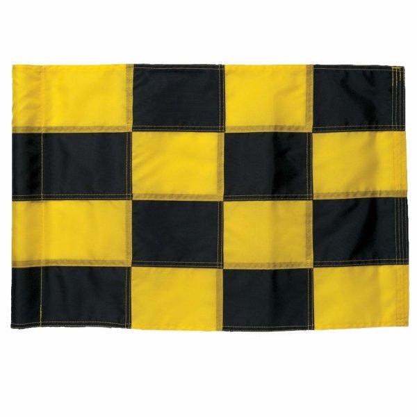 Banderas cuadros