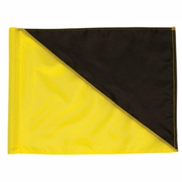 Banderas Diagonal