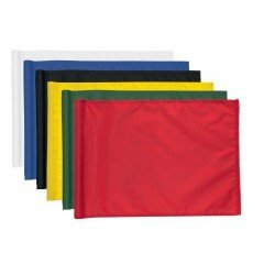 Banderas Lisas 200 denier