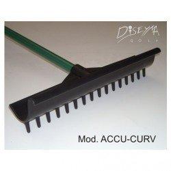 Accu-curv