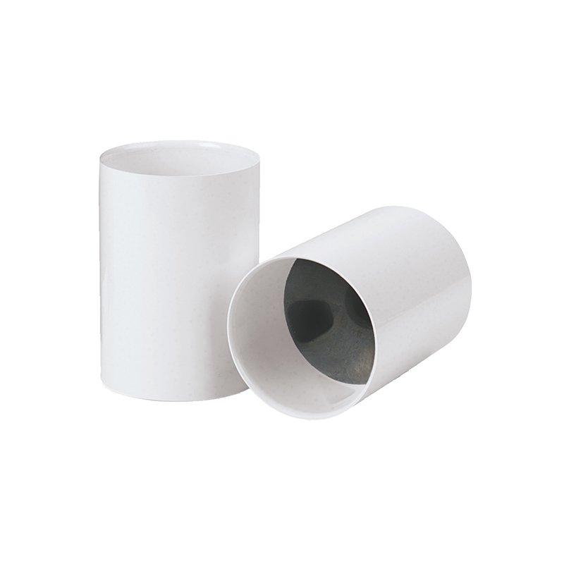 Copas / Vasos